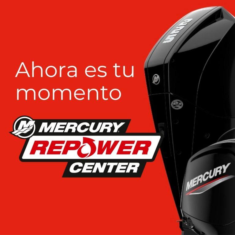 ahora es tu momento remotorizacion mercury 768x768