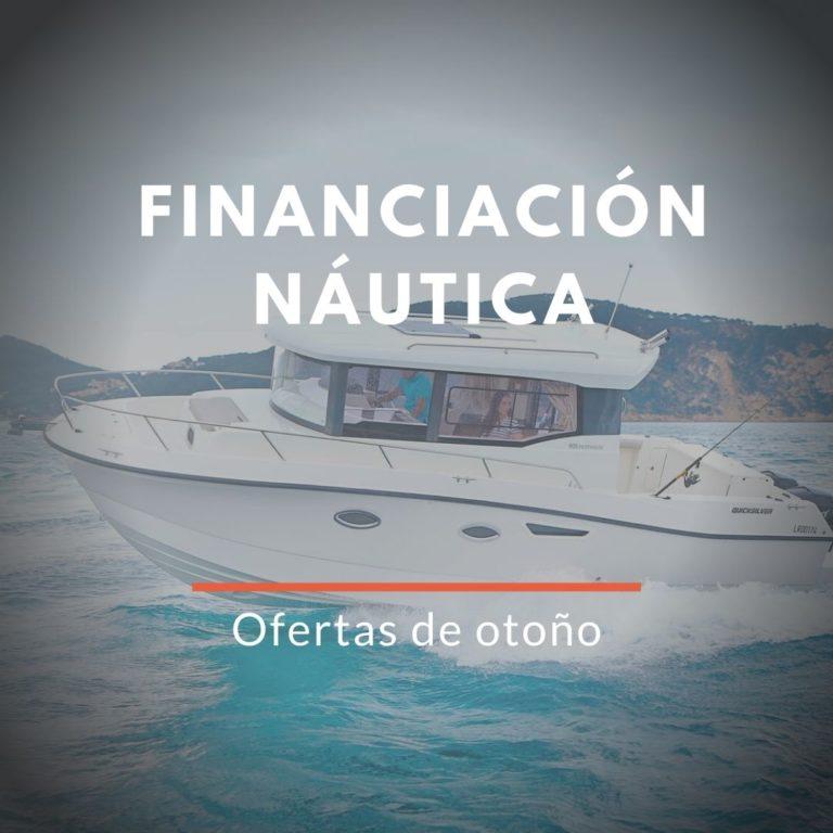 financiacion nautica 768x768