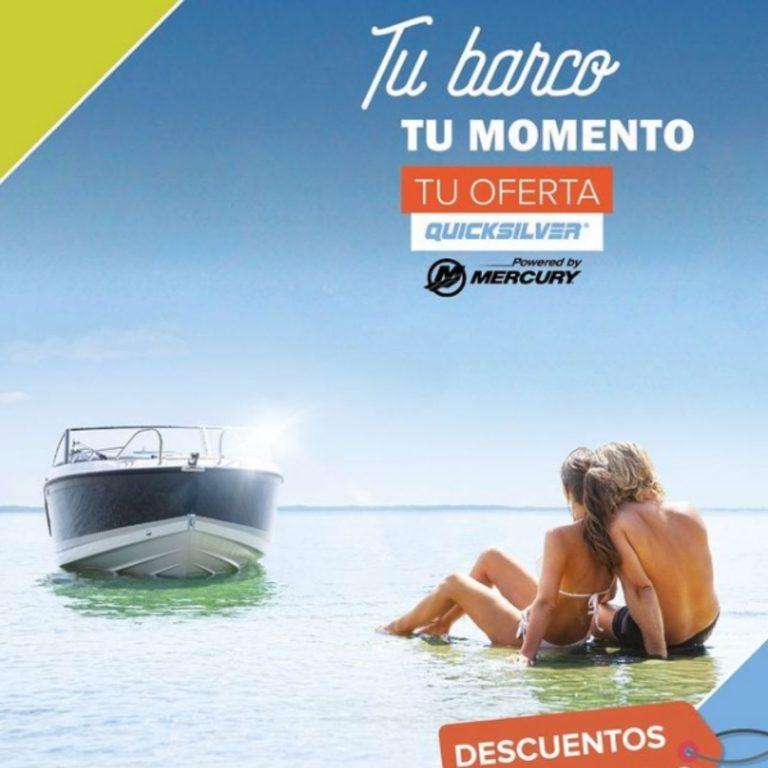 tu barco tu momento 1 768x768