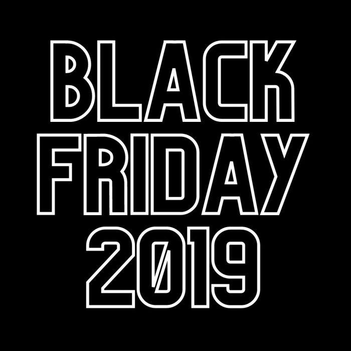 black-friday-2019