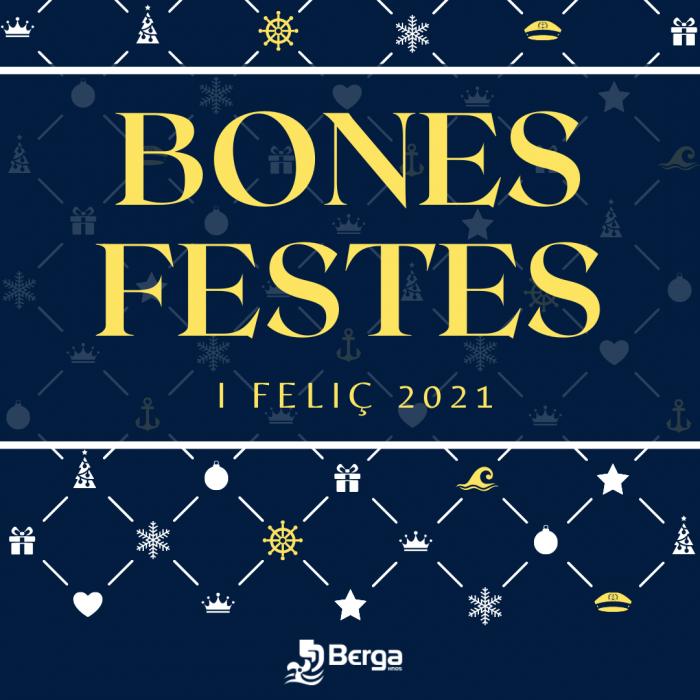 bonesfestes-nautica-hermanos-berga