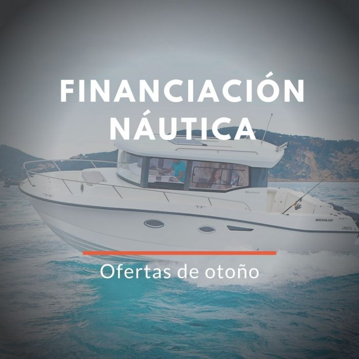 financiacion nautica