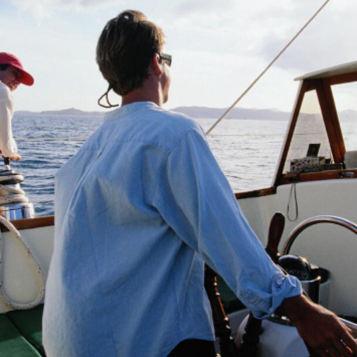 titulaciones-nauticas-para-navegar